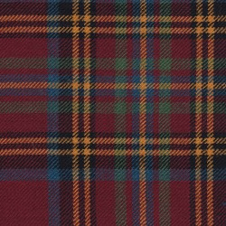 Finding the Name of a Tartan using our Colour Search