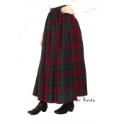 Ladies' Kilts and Skirts