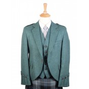 Made to Order Jackets and Waistcoats