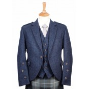 Stock Jackets and Waistcoats