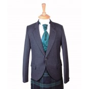 Children's Jackets and Waistcoats