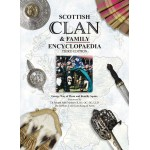 Scottish Clan & Family Encyclopaedia, 3rd Edition
